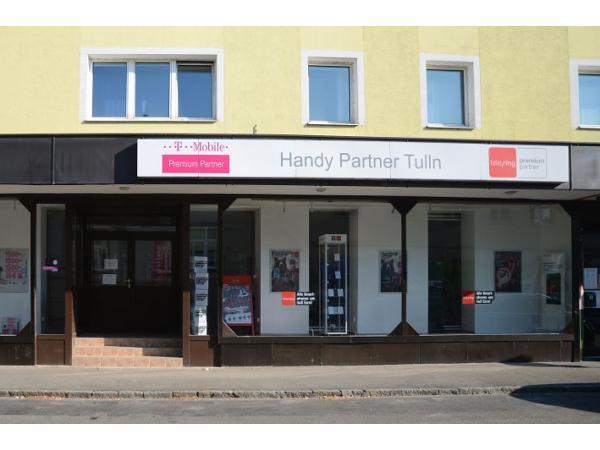 36 Provisionsfreie Mietwohnungen im Bezirk Tulln