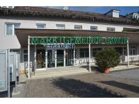Marktgemeinde Gamlitz