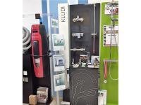 Heizung-Sanitär-Installationen Hirnschall GmbH