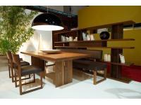 Studio Brabec GmbH