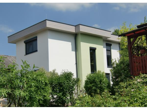 Fischer Kleingartenhaus