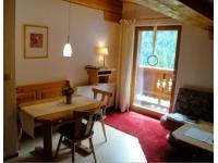 Appartement Arlberg LECH