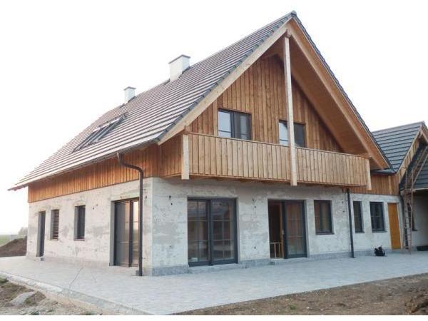 Vorschau - Passivhaus