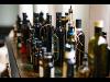 Thumbnail - Welches Olivenöl darfs denn sein? - Foto von m.wulz