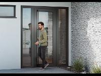 Ing. Mario GLANTSCHNIG - Fenster & Türen