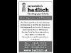 Thumbnail - Herzlich willkommen bei Immobilien Hadlich, Zell am See