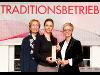 Thumbnail Bestattung Bruckner - Traditionsbetrieb