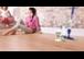 Bona Spray Mop - Die einfachste Art Parkettböden zu reinigen