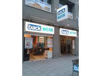 BackWerk Linz