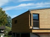 Holzbau Gläser GmbH