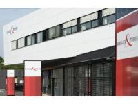 Ramsauer & Stürmer Zentrale Bergheim