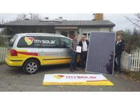 MSG MySolar GmbH