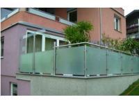 Glas Ober GmbH