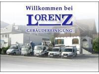 Gebäudereinigung Lorenz GmbH