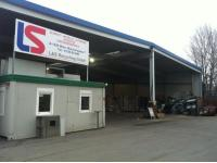 L & S Recycling GmbH & Co KG