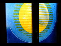Glasmalerei Stift Schlierbach GmbH & Co KG