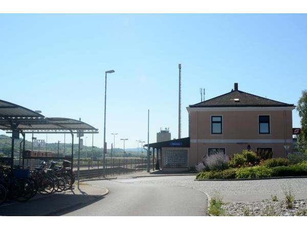 Handy Profis e.U., 7210 Mattersburg - Herold