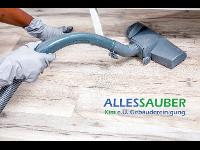 Allessauber Kim Gebäudereinigung GmbH