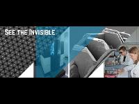 See the Invisible - Das Unsichtbare sichtbar machen