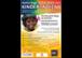 Heilertage zu Gunsten Kinder Indiens 20./21.6.2015 in Göming