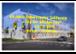 """40 Jahre Fitnesscenter California """"Tag der offenen Tür"""""""