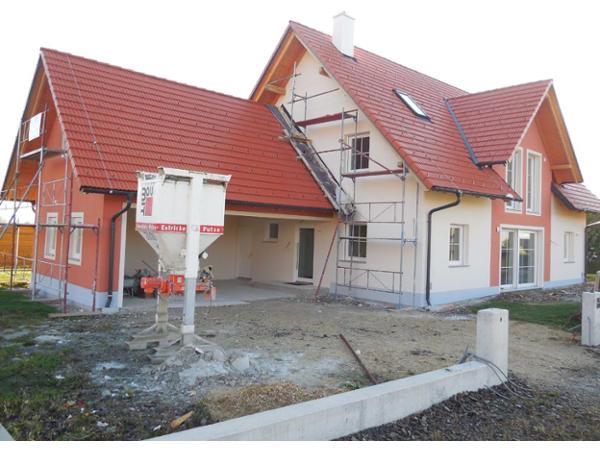 Vorschau - Foto 10 von Zinggl Fassaden- Bau GmbH