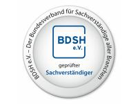 WWL Schaffernak Technik GmbH
