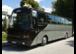 KFZ - Busreisen Breski