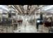 Micron setzt auf Hitzinger USV-Anlagen