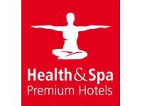 Health & Spa Premium Hotels in Österreich