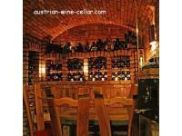 Weinkeller Salzburg, Weinkellerbau Bayer, austrian-wine-cellar.com