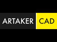 Artaker Logo
