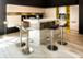 DAN Küchen Studio Steyr