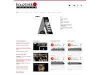 www.houztekk.com