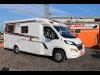 Thumbnail WEINSBERG, CLEVERvans, Globecar