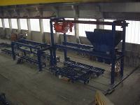 StüRa Anlagenbau GmbH