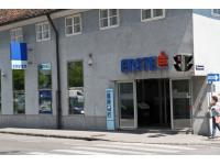 Erste Bank AG