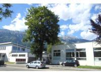 Holzmanufaktur und Vitrinenbau Auer GmbH