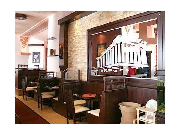 Vorschau - Foto 12 von Restaurant Akropolis