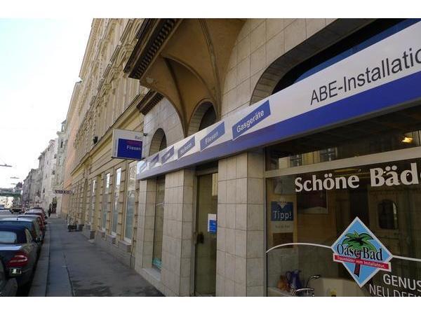 Vorschau - Foto 6 von ABE Installationen Gerhard Curda e.U.