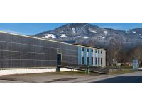 DOMA Solartechnik GmbH