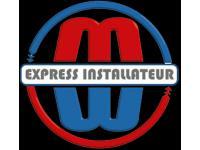 Express Installateur e.U.