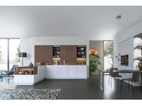 ewe Küchenzentrum Steffl