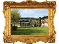 Beautyfarm in Velden am Wörthersee / Lind