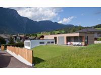Pirmoser Holzbau GmbH