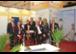 HausBau + EnergieSparen Tulln 2015