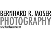 Berhard R. Moser Photography