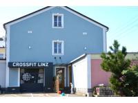 CrossFit Linz