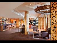 Alpenhaus.Bar
