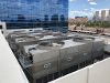 Thumbnail Roof Top Chiller Los Angeles
